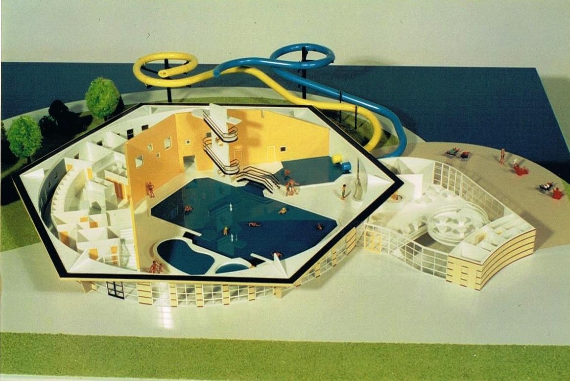 4fieten zwembad1