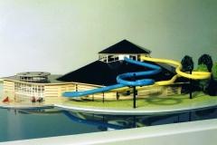2Fieten zwembad Brabant